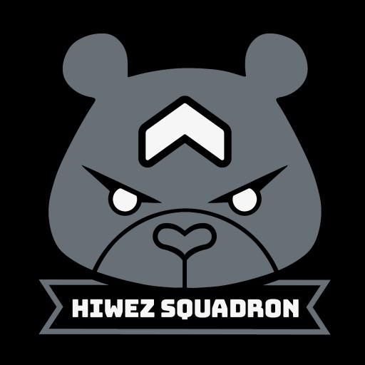 Hiwez Squadron